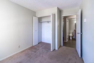 Photo 15: 502 1026 Johnson St in : Vi Downtown Condo for sale (Victoria)  : MLS®# 884670