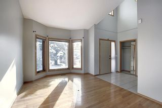 Photo 12: 65 Hawkville Close NW in Calgary: Hawkwood Detached for sale : MLS®# A1067998