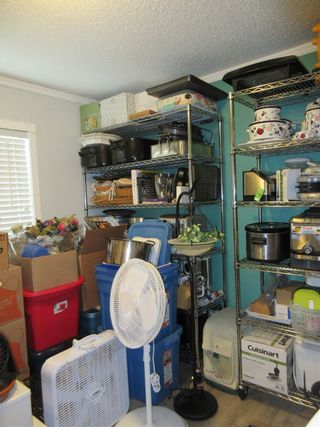 Photo 22: 5003 51 Avenue: Newbrook House for sale : MLS®# E4251526