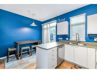 "Photo 12: 65 15030 58 Avenue in Surrey: Sullivan Station Townhouse for sale in ""Summerleaf"" : MLS®# R2573271"