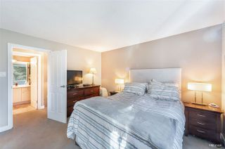 """Photo 25: 23 1201 LAMEY'S MILL Road in Vancouver: False Creek Condo for sale in """"ALDER Bay Place"""" (Vancouver West)  : MLS®# R2558476"""