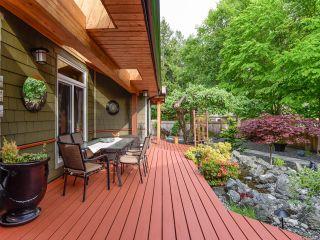 Photo 70: 330 MCLEOD STREET in COMOX: CV Comox (Town of) House for sale (Comox Valley)  : MLS®# 821647