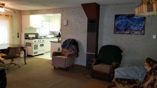 Photo 13: 23115 FYFE Road: Blackwater House for sale (PG Rural West (Zone 77))  : MLS®# R2477984