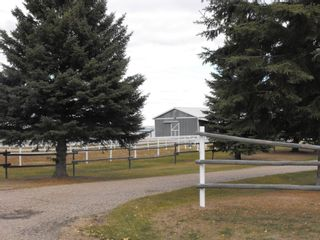 Photo 8: 56301 RR63: Rural St. Paul County House for sale : MLS®# E4266366