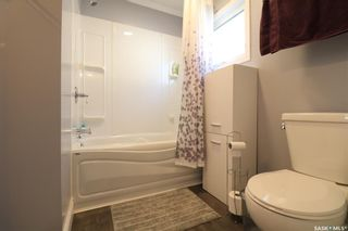 Photo 23: 122 24th Street in Battleford: Residential for sale : MLS®# SK855362