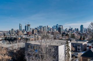 Photo 1: 403 2114 17 Street SW in Calgary: Bankview Apartment for sale : MLS®# A1080981