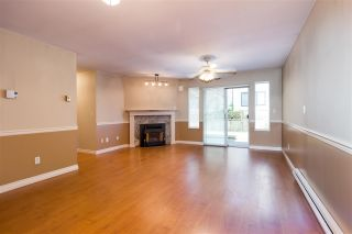 """Photo 6: 146 100 LAVAL Street in Coquitlam: Maillardville Townhouse for sale in """"PLACE LAVAL"""" : MLS®# R2200929"""