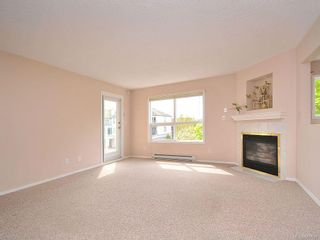 Photo 9: 304 9861 Fifth St in SIDNEY: Si Sidney North-East Condo for sale (Sidney)  : MLS®# 605635