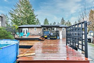 Photo 41: 3073 McCauley Dr in : Na Departure Bay House for sale (Nanaimo)  : MLS®# 865936