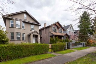 Photo 2: 529 E 11TH Avenue in Vancouver: Mount Pleasant VE House for sale (Vancouver East)  : MLS®# R2258737