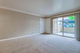 Photo 6: IMPERIAL BEACH Condo for sale : 2 bedrooms : 1905 Avenida del Mexico #156 in San Diego