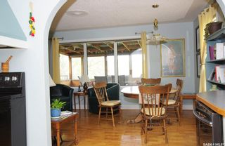 Photo 16: 102 Garwell Drive in Buffalo Pound Lake: Residential for sale : MLS®# SK854415