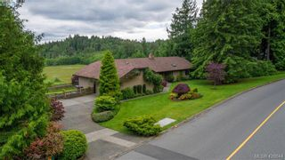 Photo 50: 1775 Barrett Dr in NORTH SAANICH: NS Dean Park House for sale (North Saanich)  : MLS®# 840567