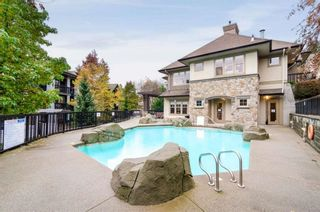 """Photo 2: 314 2958 SILVER SPRINGS Boulevard in Coquitlam: Westwood Plateau Condo for sale in """"TAMARISK AT SILVER SPRINGS"""" : MLS®# R2604136"""