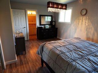 Photo 8: 487 Rue des Chenes Street in Ile Des Chenes: House for sale : MLS®# 1525471