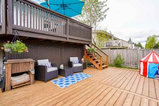 Photo 35: 32063 HOLIDAY Avenue in Mission: Mission BC House for sale : MLS®# R2576430