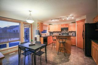Photo 8: 3 Higham Bay in Winnipeg: River Park South Residential for sale (2F)  : MLS®# 202005901
