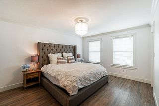 Photo 12: 21142 80A Avenue in Langley: Willoughby Heights Condo for sale : MLS®# R2314133