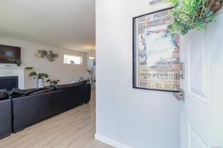 Photo 14: 648 Blenkin Ave in Parksville: PQ Parksville House for sale (Parksville/Qualicum)  : MLS®# 883167