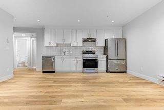"Photo 29: 24412 112 Avenue in Maple Ridge: Cottonwood MR House for sale in ""Highfield Estates"" : MLS®# R2622957"