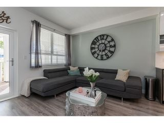 """Photo 10: 104 16398 64 Avenue in Surrey: Cloverdale BC Condo for sale in """"The Ridge at Bose Farm"""" (Cloverdale)  : MLS®# R2590975"""