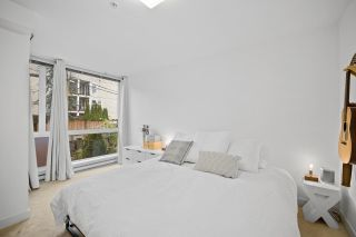 """Photo 14: 202 562 E 7TH Avenue in Vancouver: Mount Pleasant VE Condo for sale in """"8 on 7"""" (Vancouver East)  : MLS®# R2619457"""