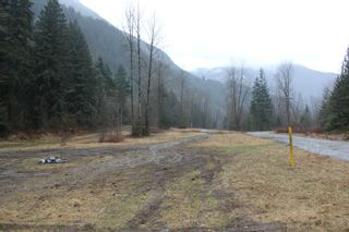 Photo 7: LS 11 COQUIHALLA Highway in Hope: Hope Center Land for sale : MLS®# R2448584