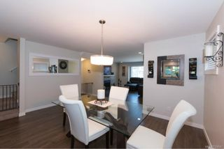 Photo 9: 3368 Radiant Way in Langford: La Happy Valley House for sale : MLS®# 739040