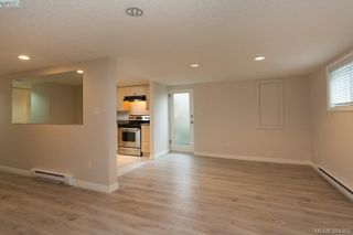 Photo 13: 540 Cornwall St in VICTORIA: Vi Fairfield West House for sale (Victoria)  : MLS®# 772591