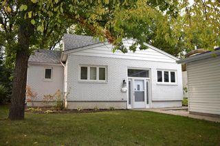 Photo 46: 335 Wildwood H Park in Winnipeg: Wildwood Residential for sale (1J)  : MLS®# 202107694