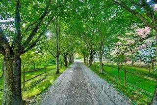 Photo 1: 37281 HAWKINS PICKLE ROAD in Mission: Dewdney Deroche House for sale : MLS®# R2079544