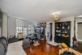 "Photo 8: 3104 13618 100 Avenue in Surrey: Whalley Condo for sale in ""INFINITY TOWER"" (North Surrey)  : MLS®# R2531469"