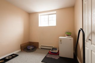 Photo 31: 5867 138 Street in Surrey: Panorama Ridge House for sale : MLS®# R2540887
