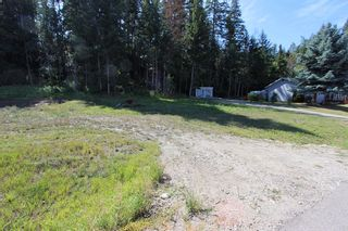 Photo 6: 17 1171 Dieppe Road: Sorrento Vacant Land for sale (South Shuswap)  : MLS®# 10202026