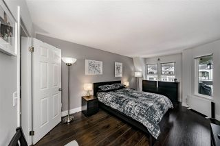 """Photo 13: 325 99 BEGIN Street in Coquitlam: Maillardville Condo for sale in """"LE CHATEAU"""" : MLS®# R2428575"""