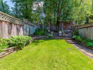 "Photo 14: 12136 SCHMIDT Crescent in Maple Ridge: Northwest Maple Ridge Townhouse for sale in ""Woodland Park"" : MLS®# R2580880"