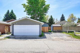 Photo 30: 3423 30A Avenue SE in Calgary: Dover Detached for sale : MLS®# A1114243