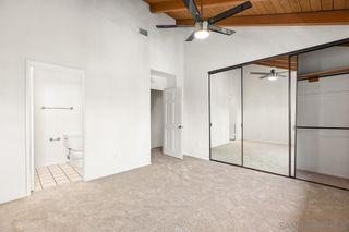 Photo 13: LA JOLLA Condo for sale : 2 bedrooms : 8612 Villa La Jolla Dr. #3