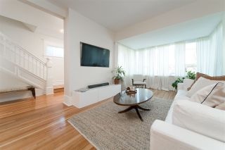 Photo 5: 2057 CYPRESS Street in Vancouver: Kitsilano House for sale (Vancouver West)  : MLS®# R2555186