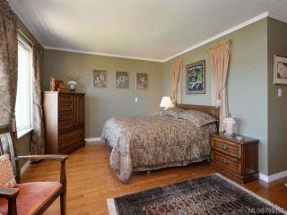 Photo 15: 3667 Ridge Lane in COBBLE HILL: ML Cobble Hill House for sale (Malahat & Area)  : MLS®# 709137