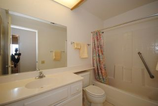 Photo 18: 12418 Highgate Avenue in Victorville: Property for sale : MLS®# 502529