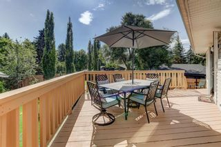 Photo 30: 3208 UPLANDS Place NW in Calgary: University Heights Detached for sale : MLS®# A1024214