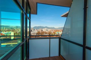 "Photo 6: 413 2515 ONTARIO Street in Vancouver: Mount Pleasant VW Condo for sale in ""Elements"" (Vancouver West)  : MLS®# R2354132"