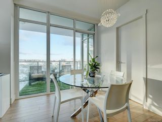 Photo 5: 306 83 Saghalie Rd in Victoria: VW Songhees Condo for sale (Victoria West)  : MLS®# 812592