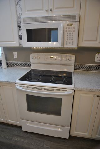 Photo 14: 139 1000 INVERNESS Road in Prince George: Aberdeen PG Manufactured Home for sale (PG City North (Zone 73))  : MLS®# R2537784
