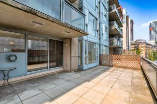 Photo 12: 313 555 ABBOTT STREET in Vancouver: Downtown VW Condo for sale (Vancouver West)  : MLS®# R2305372