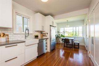 Photo 8: 475 E 19TH Avenue in Vancouver: Fraser VE House for sale (Vancouver East)  : MLS®# R2372522