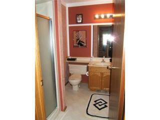 Photo 14: 23 MARANDA Place in WINNIPEG: North Kildonan Residential for sale (North East Winnipeg)  : MLS®# 1109890