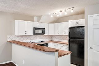Photo 11: 106 6600 Old Banff Coach Road SW in Calgary: Patterson Apartment for sale : MLS®# A1154057