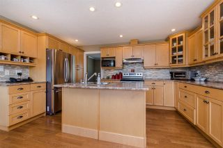 """Photo 6: 2046 MAJESTIC Crescent in Abbotsford: Abbotsford West House for sale in """"Central/Mill Lake Area"""" : MLS®# R2181541"""